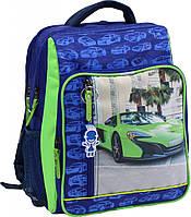 Рюкзак для мальчика, фото 1