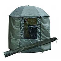 Палатка-зонт рыболовная Tramp TRF-045 200 см