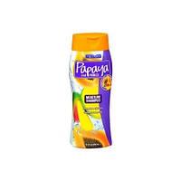 Шампунь для увлажнения волос Папайя и Манго 400мл