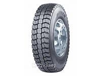 Грузовые шины Matador DM1 Power (ведущая) 12 R22,5 152/148K 16PR