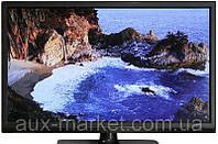 Телевизор LED backlight TV L24 24 с Т2