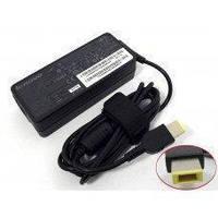 Зарядное устройство для ноутбука LENOVO 20V 4.5 USB 90W