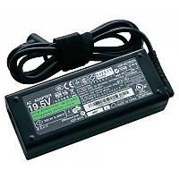 Зарядное устройство для ноутбука SONY 19V 4A 65W