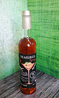 Сироп барный тм «Maribell» Абрикос