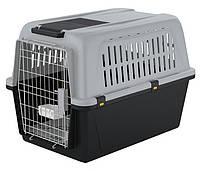 Ferplast Atlas 50, 60, 70 Professional Переноска для больших собак и кошек