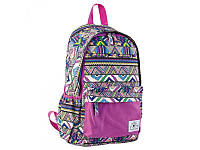 Рюкзак подростковый Ethnos, 40*26.5*13см, 1 Вересня, ST-15 Ethnos