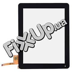 Тачскрин (сенсор) Prestigio MultiPad PMP5597D DUO, PMP5597D BF