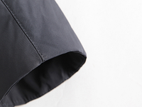 Зимняя мужская куртка. Модель 6154, фото 6