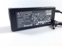 Зарядное устройство для ноутбука ASUS 19V 3.42A 90W