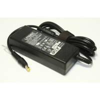 Зарядное устройство для ноутбука ACER 19V 2.15A