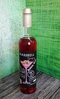 Сироп барный тм «Maribell» Бабл Гам