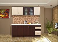 Кухня Венера П