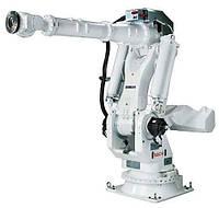 Робот для чистых комнат NACHI SC400LC