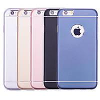 "Металлический чехол KMC для Apple iPhone 6/6s (4.7"")"