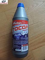 Тосол Аквілон - 40 (оптіма) 0,9 кг