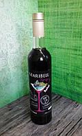 Сироп барный тм «Maribell» Байкал