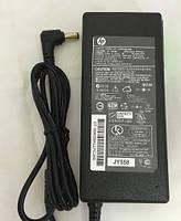 Блок питания HP 19V4.74A 5.5*2.5 (AA) d