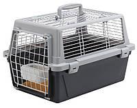Ferplast Atlas Vision 10, 20 Переноска для собак и кошек