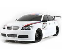 Автомодель Team Magic шоссейная 1:10 E4JR II BMW 320