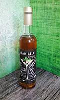 Сироп барный тм «Maribell» Бузина