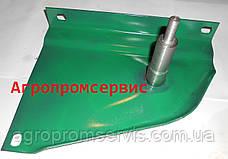 Фланец контрпривода соломотряса 54-2-76-2Б комбайна СК-5М , фото 2