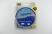 Леска фидерная Cralusso Navigator 0.22 мм.