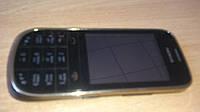 Мобильный телефон Nokia 202 б/у