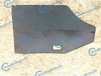 Карта правая (обшивка) пассажирской двери для Iveco Daily E2 1996-1999