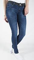 Классические джинсы, средняя посадка New Sky 2301 29