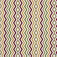 Декоративная ткань принт узор, фото 2