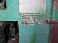 Машина контактной сварки МР-3818, фото 1