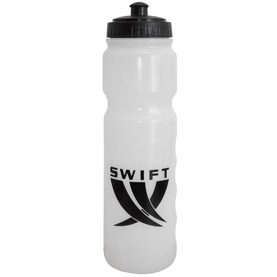Бутылка для воды SWIFT Water bottle 1л