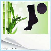 Бамбуковы носки — здоровье ножек!