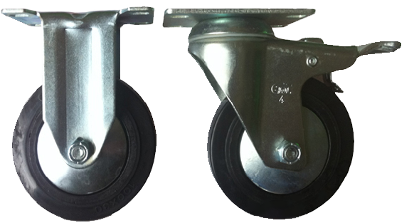 Транспортировочный набор Konner&Sohnen KS 6-9 D KIT