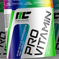 MuscleCare Pro Vitamin 90tab маслкеар про витамин