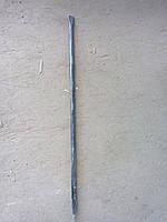 Лом  L- 1200 мм.диам 25