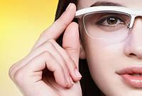 «Умные» очки из страны восходящего солнца