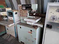 VUMA EIR 005A Электроэрозионная обработка, фото 1