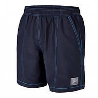Плавательные шорты Speedo Check Trim Leisure 16 WS