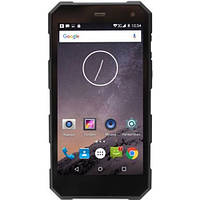 Мобильный телефон Sigma mobile X-treme PQ24 Black