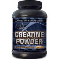 Creatine Powder 250гр ( Hi Tec Nutrition )