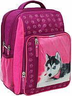 Школьный рюкзак для учеников 1-3 классов, фото 1