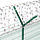 Спиральное колючее ограждение 450/5, растяжка min/max 6/9 пог.м. (егоза), фото 2
