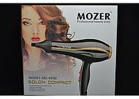 Фен для сушки волос Mozer MZ-4990 3000W