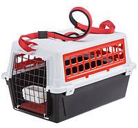 Ferplast Atlas Trendy Plus 10, 20 Переноска для собак и кошек, фото 1