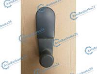 Ручка стеклоподъемника для Iveco Daily E2 1996-1999