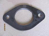 Фланец глушителя, резонатора Ланос, Сенс D 51