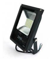 Прожектор LED светодиодный 20W