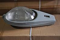 Светильник уличный РКУ 125 Вт Cobra