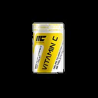 MuscleCare Vitamin C 1000 90tabs маслкеар витамин ц